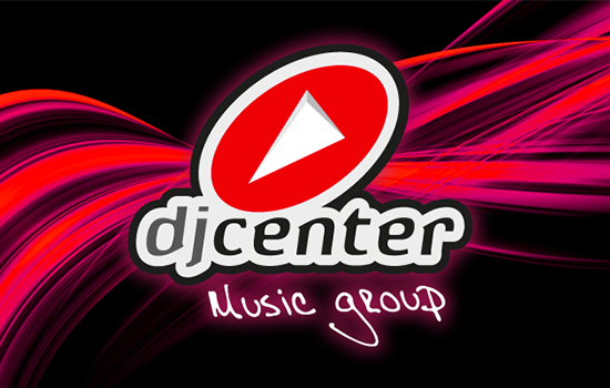 DJ Center Music Group